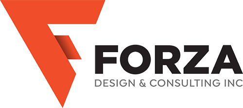 Forza Design & Consulting, Inc.